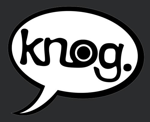 knog_logo