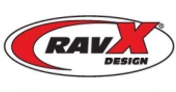ravx_logo