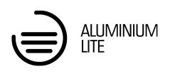 aluminium_lite