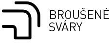 brousene_svary