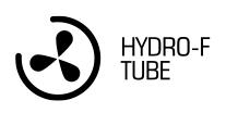 hydro-f_tube