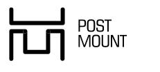 post_mount